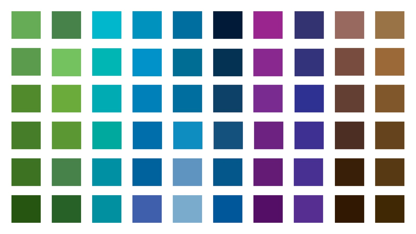 Gama Azules Gama De Azules En Stintino With Gama Azules Gallery Of - Gama-de-azul