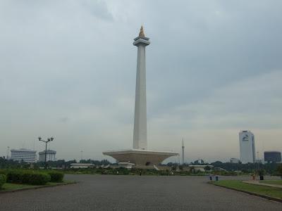 Hotels Booking in Jakarta