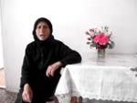 ΤΡΑΓΟΥΔΙΑ ΤΗΣ ΝΕΣΤΑΝΗΣ - «Γέρο Λύγκος»