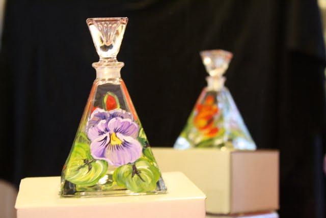 Laboratorio99 bottiglie di vetro pavia e anche altro - Bottiglie vetro decorate ...