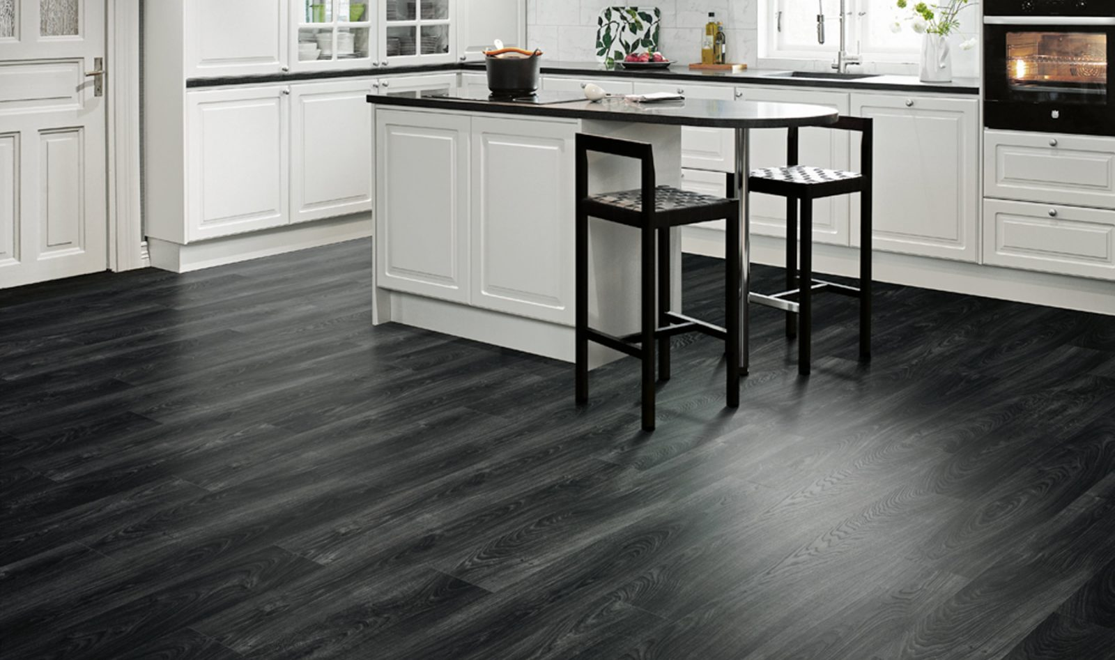 Gallart grupo el blog suelos y puertas de madera en - Suelo de cocina ...
