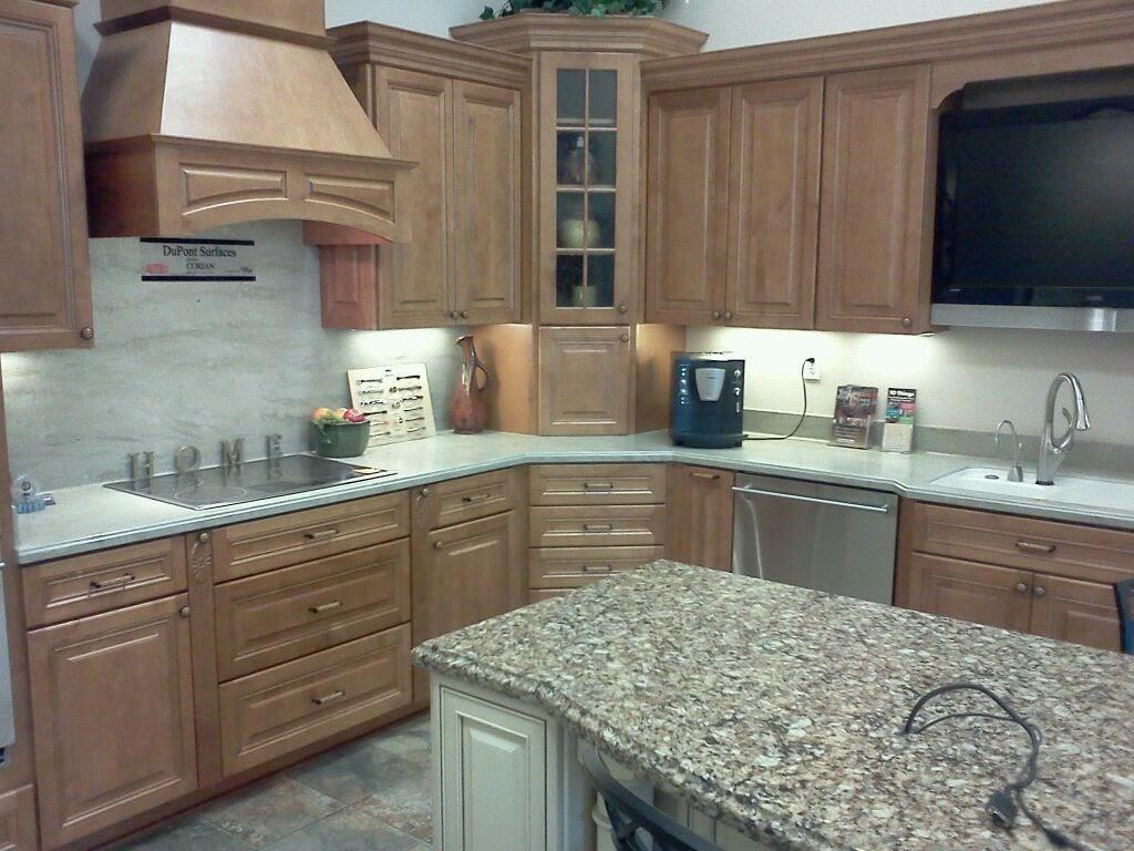 Best kitchen cabinets in miami - Fresh Idea To Design Your Kraftmaid Kitchen Cabinets Home Depot