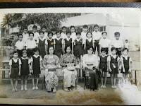 SEK. KEB. PAYA, PERLIS - Class of 1974 - 1979