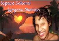 Espaço Cultural Laryssa Martins
