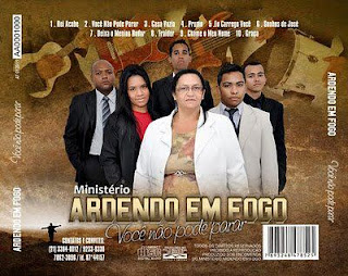 www.magazinevoce.com.br/magazineeletromoves/l/celulares/1115459/
