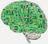 Cara Mudah Agar Otak Lebih Cerdas