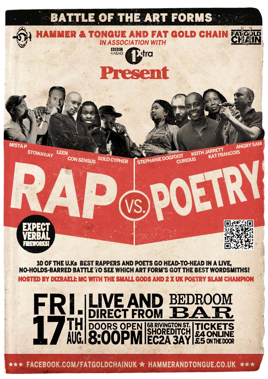 poetry vs rap This is a free downloadable lesson plan on teaching poetry through rap music and lyrics i volunteer to present this lecture at least once a year.