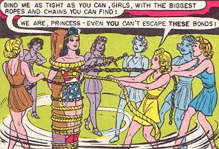 Sexismo en los Cómics, por Alan Moore 2 (de 3) Wwtied
