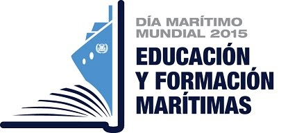 25 de septiembre - Día Marítimo Mundial