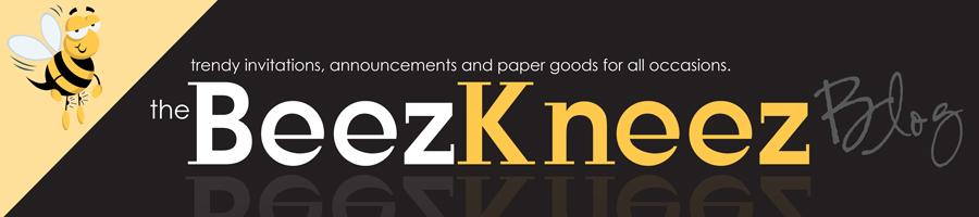 The BeezKneez