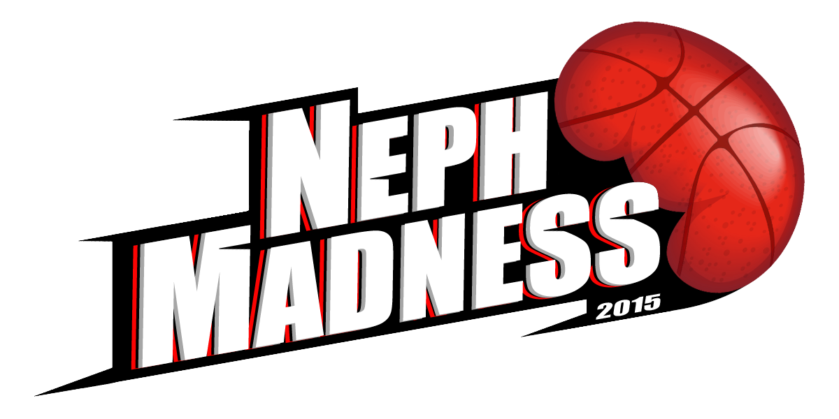 Submit your picks for NephMadness