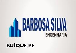 Barbosa Silva