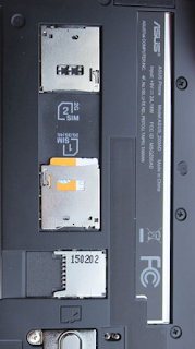 baterai asus zenfone 2 ze551ml