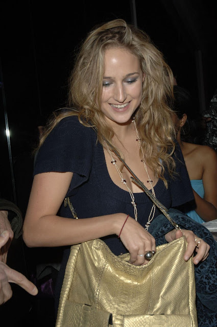 Leelee Sobieski hd wallpapers, Leelee Sobieski high resolution wallpapers, Leelee Sobieski hot hd wallpapers, Leelee Sobieski hot photoshoot latest, Leelee Sobieski hot pics hd, Leelee Sobieski photos hd,  Leelee Sobieski photos hd, Leelee Sobieski hot photoshoot latest, Leelee Sobieski hot pics hd, Leelee Sobieski hot hd wallpapers,  Leelee Sobieski hd wallpapers,  Leelee Sobieski high resolution wallpapers,  Leelee Sobieski hot photos,  Leelee Sobieski hd pics,  Leelee Sobieski cute stills,  Leelee Sobieski age,  Leelee Sobieski boyfriend,  Leelee Sobieski stills,  Leelee Sobieski latest images,  Leelee Sobieski latest photoshoot,  Leelee Sobieski hot navel show,  Leelee Sobieski navel photo,  Leelee Sobieski hot leg show,  Leelee Sobieski hot swimsuit,  Leelee Sobieski  hd pics,  Leelee Sobieski  cute style,  Leelee Sobieski  beautiful pictures,  Leelee Sobieski  beautiful smile,  Leelee Sobieski  hot photo,  Leelee Sobieski   swimsuit,  Leelee Sobieski  wet photo,  Leelee Sobieski  hd image,  Leelee Sobieski  profile,  Leelee Sobieski  house,  Leelee Sobieski legshow,  Leelee Sobieski backless pics,  Leelee Sobieski beach photos,  Leelee Sobieski twitter,  Leelee Sobieski on facebook,  Leelee Sobieski online,indian online view