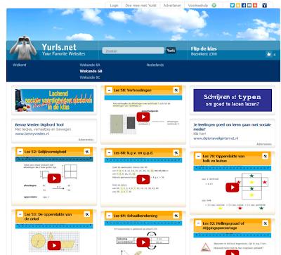 http://flipdeklas.yurls.net/nl/page/870649#topboxes