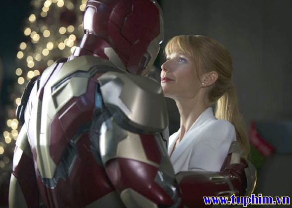 iron man 2 hd vietsub download