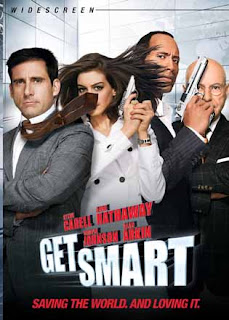 Get Smart &#8211;   []