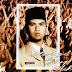 Ahmad Band - Bidadari Di Kesunyian (1998) [iTunes Plus AAC M4A]