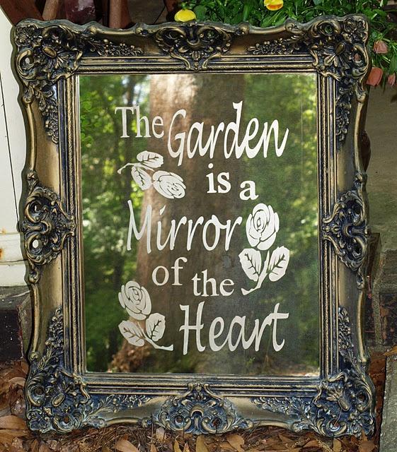 Il giardino del brocante idee per arredare la terrazza for Arredare la terrazza