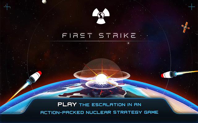 First Strike v1.0.2