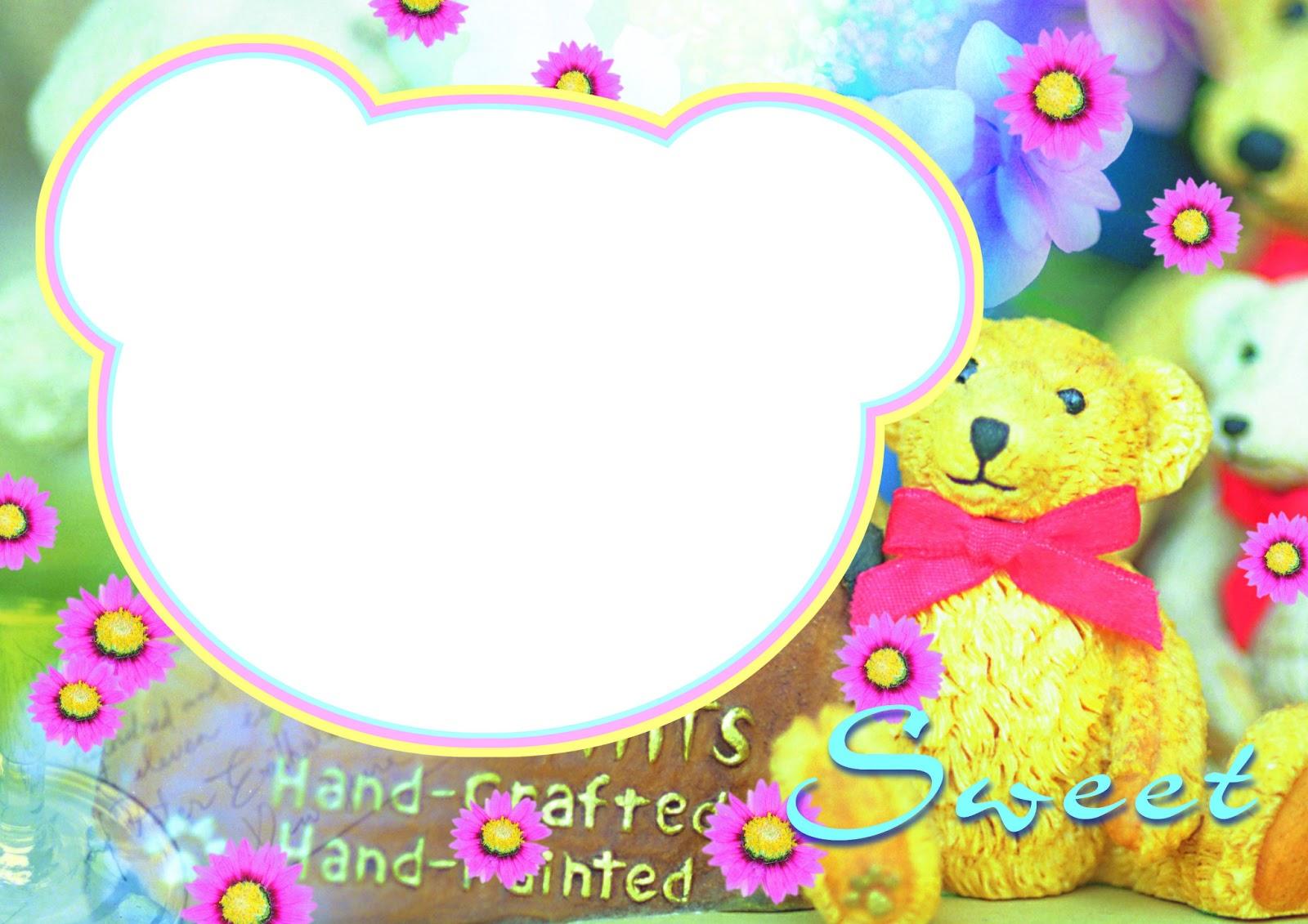 Gambar Kata Kata | Gambar DP BBM | Kata Mutiara Cinta