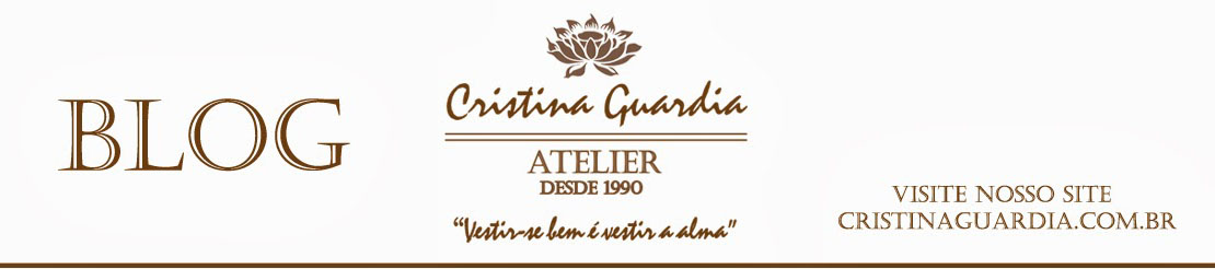 Cristina Guardia Atelier