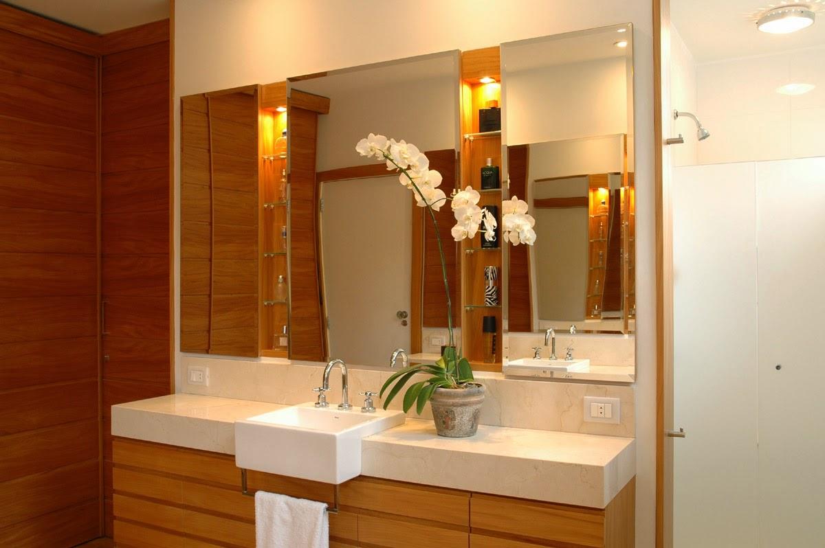Urbanística: Cubas: como escolher o melhor modelo para o seu banheiro #B94E02 1200x798 Bancada Banheiro Profundidade