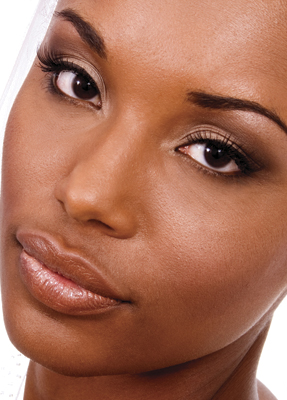 make up is fashion how to get a natural look with your makeup