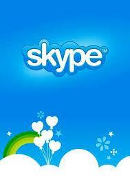 ������ ����� 2013 Download Skype ������ �������� �����