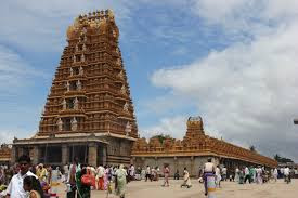 As the president of Srikanteshwaraswamy temple in Nanjangud, Mohan will manage it for next three years and take part in key rituals.   The temple, which boasts of its connection to former Mysore ruler Tipu Sultan, comes under the government's muzrai department and is managed by a temple committee.