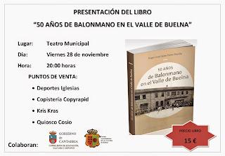 http://www.valledebuelnafm.com/index.php/deportivos/item/9880-141128-presentación-del-libro-50-años-del-balonmano-en-el-valle-de-buelna´