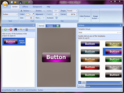 Download Button Shop 4.26 Full Version Software
