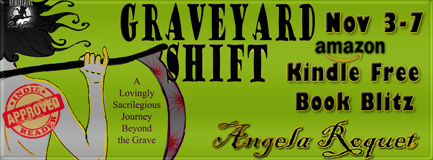 http://bewitchingbooktours.blogspot.ca/2014/11/free-book-blitz-graveyard-shift-by.html