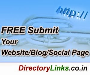 Free links submission