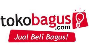 Verified Member Di Tokobagus ,