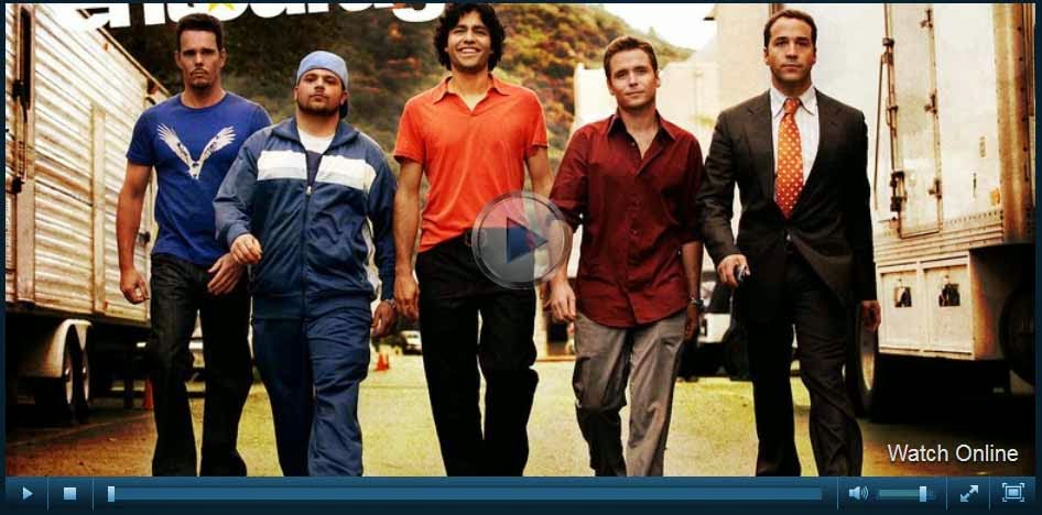 Entourage Watch Film Online Entourage Movie Swesub Online