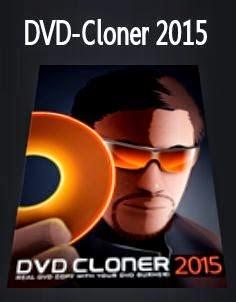 http://www.softwaresvilla.com/2015/06/dvd-cloner-2015-with-keygen-x32-x64-bit.html