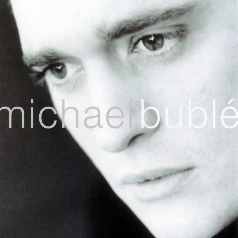 Música Libertad Del Alma: [DD] Discografía Michael Bublé 320 kbps [MEGA]