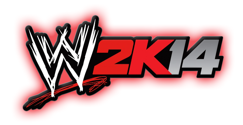wwe 2k14 cheats and dlc