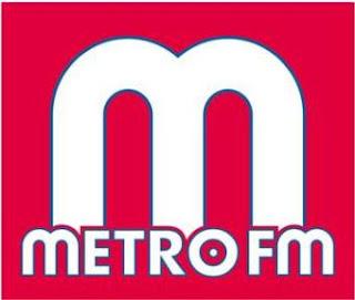 Metro Fm Yabancı Hit Dance Top 40 Listesi 18 Eylül 2015 İndir