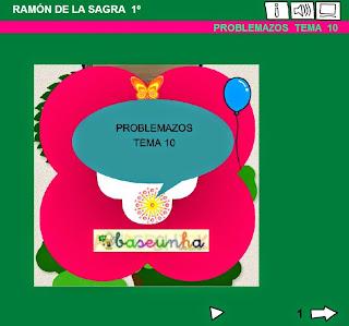 http://www.ceiploreto.es/sugerencias/ceipchanopinheiro/1/problemazos_10_1/pro10.html