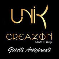 Unik Creazioni