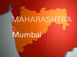 Maharashtra Tenders