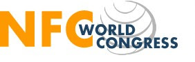 NFC World Congress 2014
