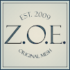 Z.O.E.