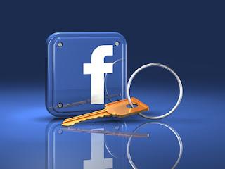 Cara Melindungi Akun Facebook dari Hacker