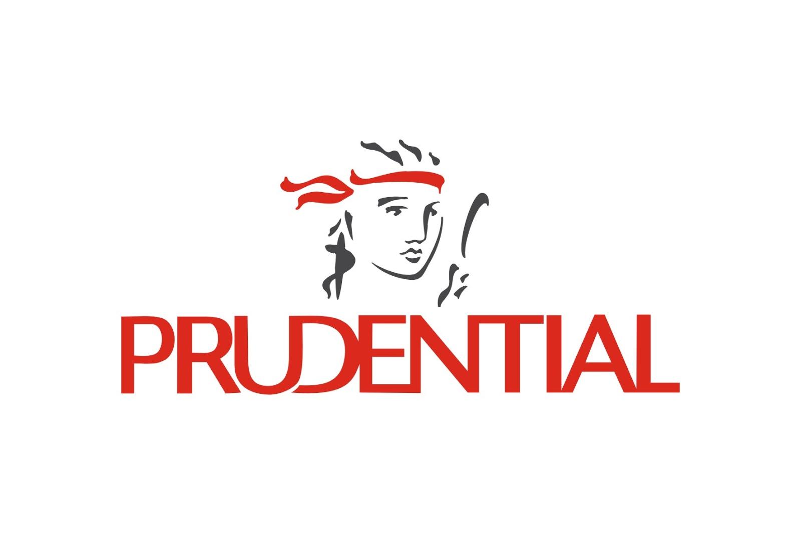 Prudential Insurance Logo Vector