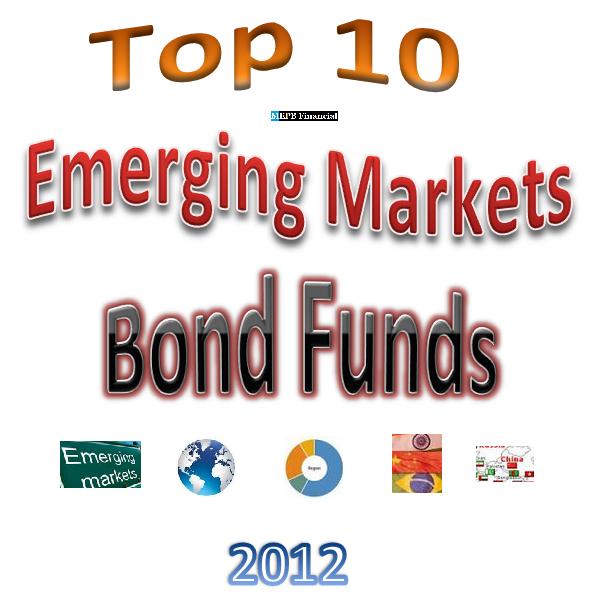 Forex basics investopedia