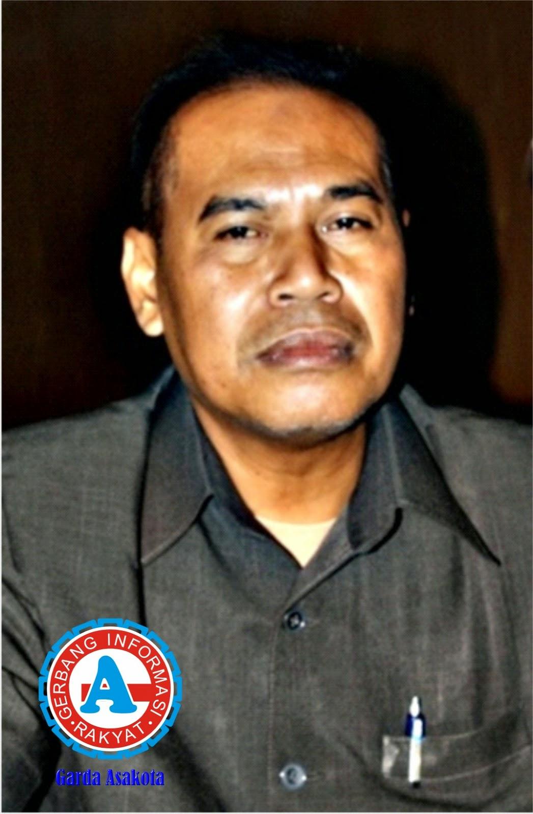 Tujuh Tahanan di Polda NTB Minta Diproses di Bima