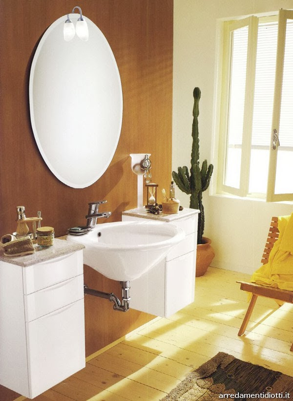 bathroom cabinet design tool modern bathroom cabinet design tool home decor